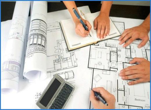 Сколько стоит ремонт квартиры и как на этом сэкономить