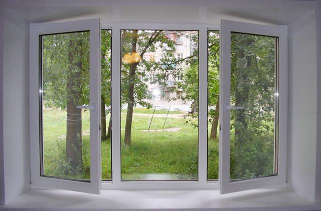 plastik-okno
